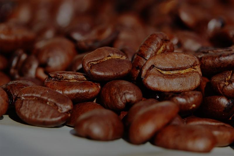 MAK Daddy Coffee Roasters -