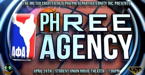 We had the pleasure of presenting on financial literacy during Alpha week of the Mu Tau Chapter of Alpha Phi Alpha at UNCC. To match their NBA all star weekend theme, we created a fun, innovative form of financial jeopardy where each team had to answer our trivia questions then shoot basketballs into small hoops in order to receive the points. We included a few basketball trivia questions with our financial knowledge to cater to the theme.