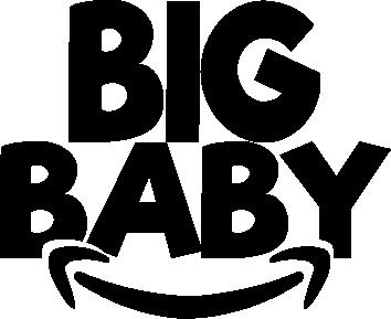 big baby logo.png