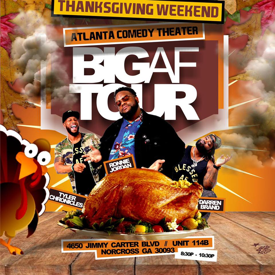 BIG AF Tour flyer.jpg