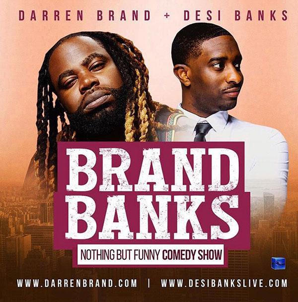 brand banks nothin but funny.jpeg