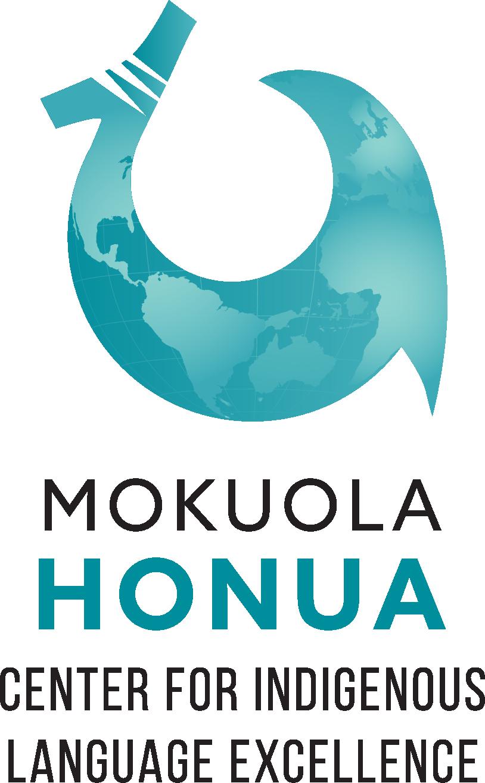 Mokuola Honua logo