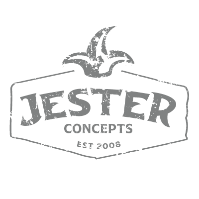 Jester Concepts