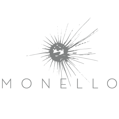 monello_logo_web.png