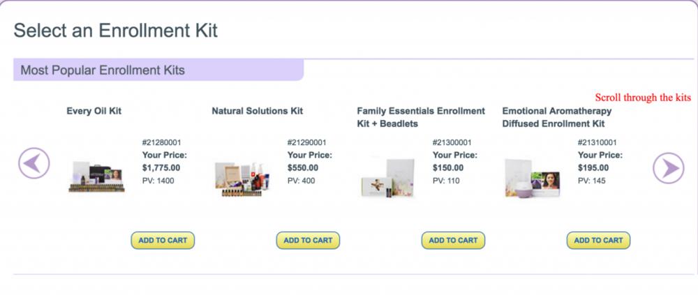 Enrollment-kits-1024x433.png