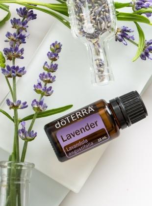 Lavender-doterra.jpg