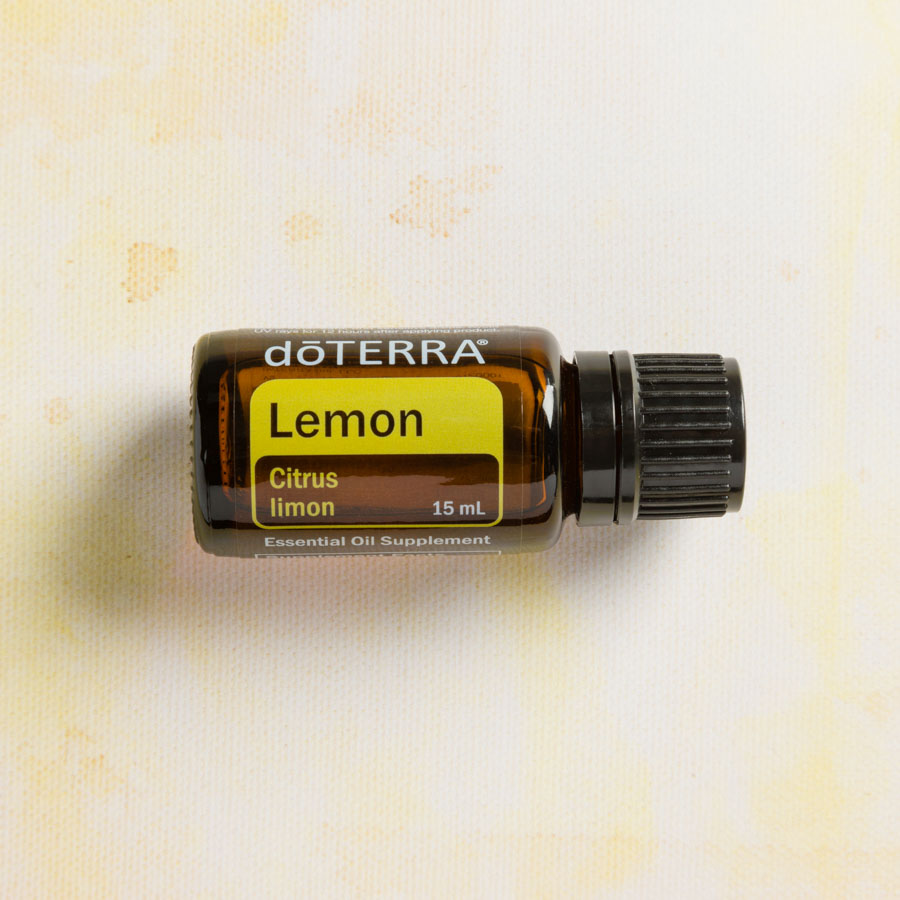doterra_lemon_essential_oil.jpg