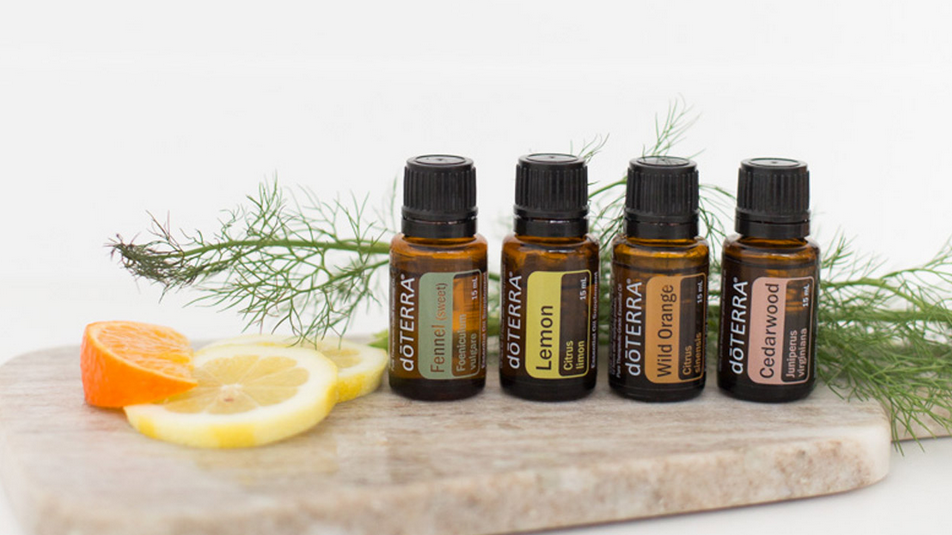 essential_oils_under_20€.png