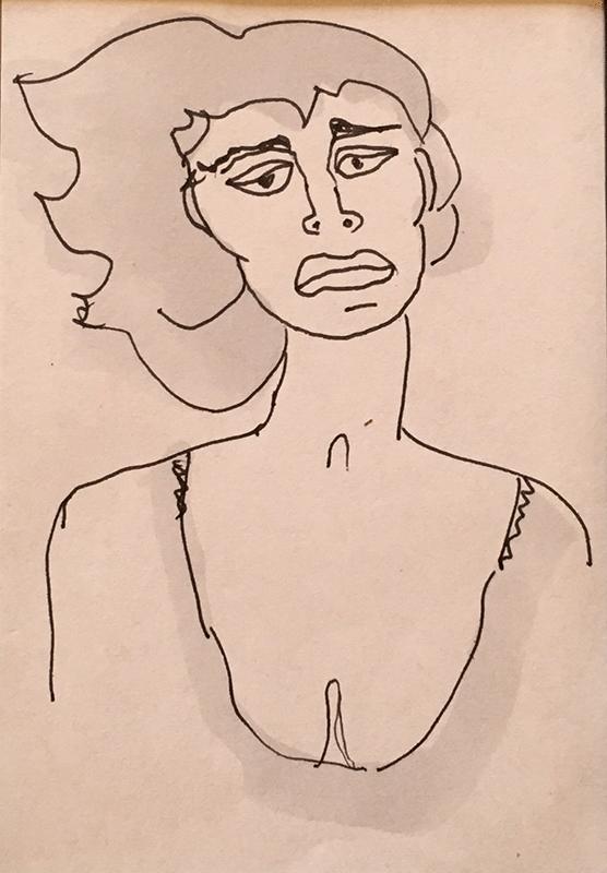 sad woman.png