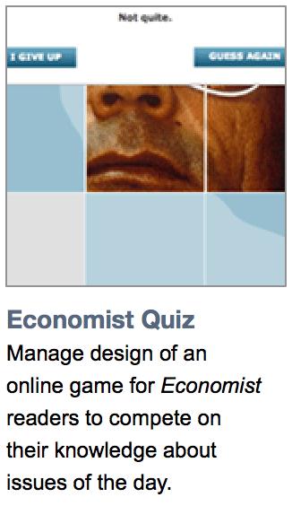 Econ Quiz.png