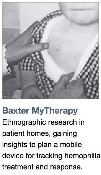 Baxter MyTherapy.png