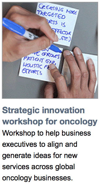 Oncology workshop2.png