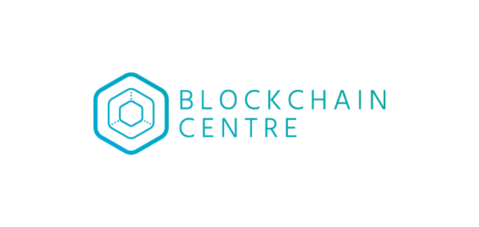 The Blockchain Centre.png