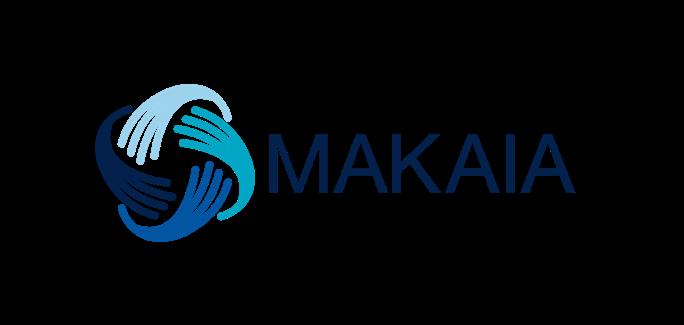 Makaia.png