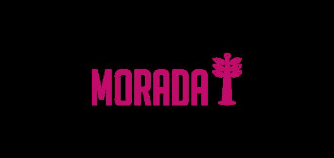 Morada.png