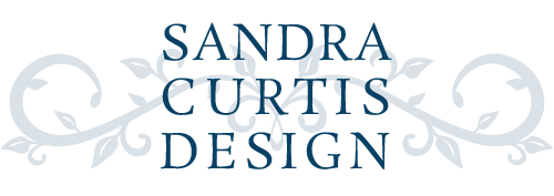Sandra Curtis Design, LLC