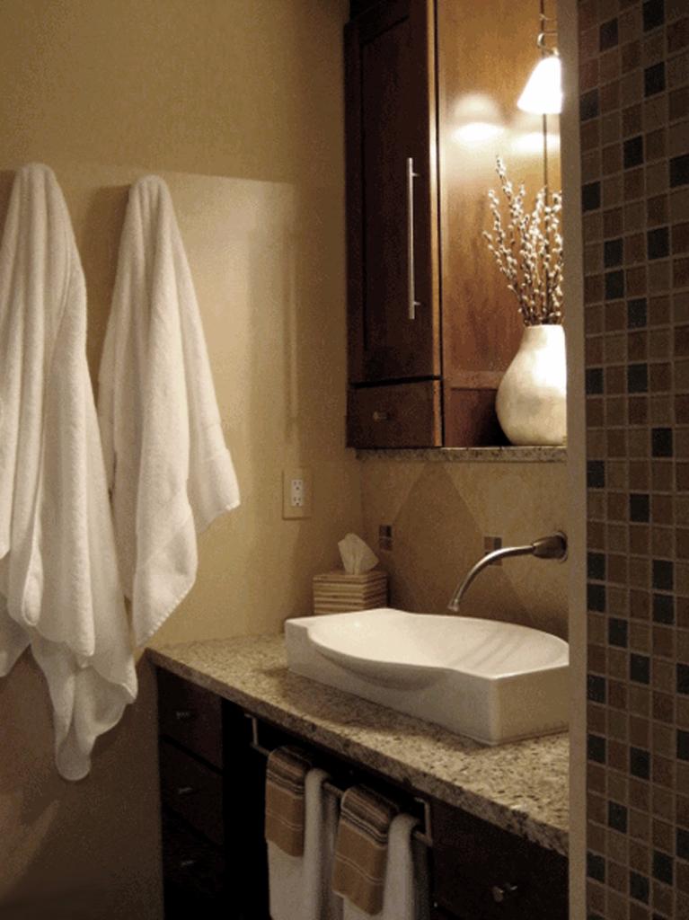 Modern-BathPM012-6-300.jpg