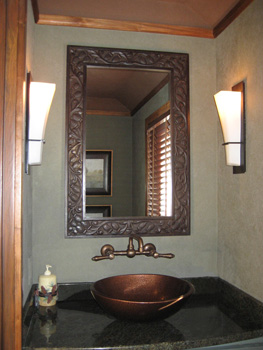 Condo-Powder-Room-Smallest.jpg