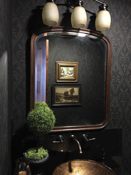 Vintage-Powder-Room-with-art-Smallest.jpg