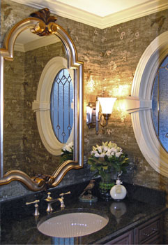 Powder-Room-with-Wallpaper-Smallest.jpg