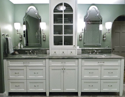 Green-and-White-Bath-Smallest.jpg