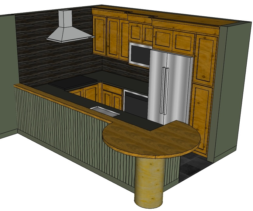 Kitchen-Ski-Condo-Concept-Drawing.jpg