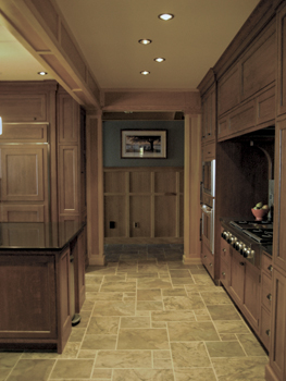 Walnut-and-Sage-Kitchen-Small.jpg