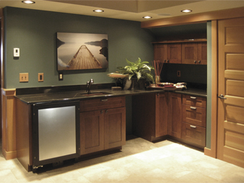 Bonus-Room-Kitchenette-Small.jpg