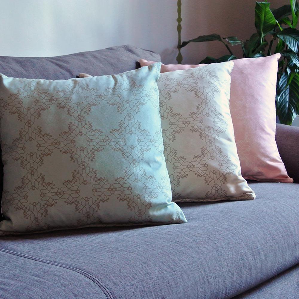 44-Gatti_Cushions_FauxSuede_Sofa.png