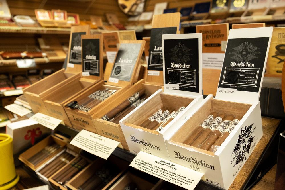 Cigar.jpg