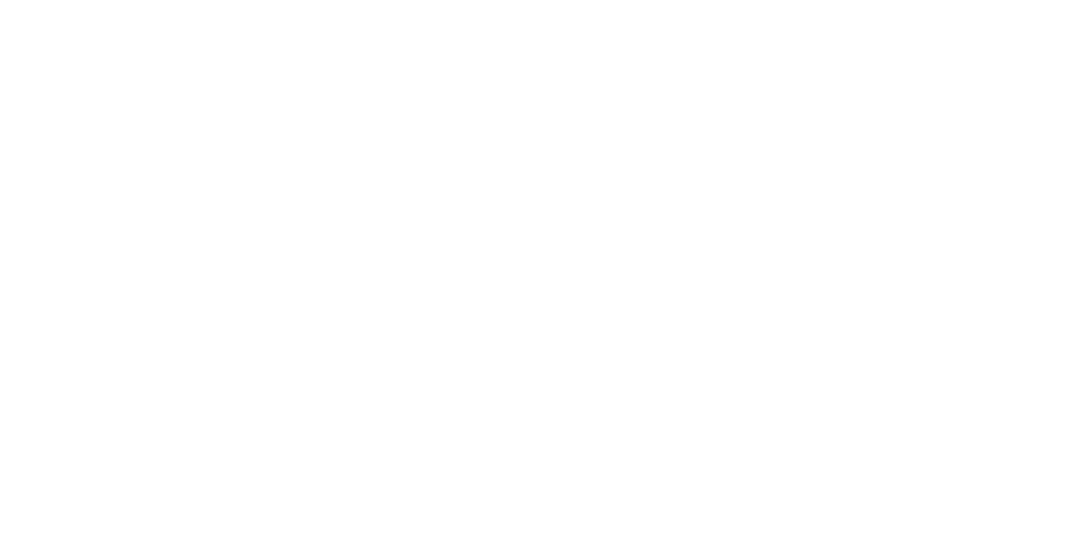 BIG HOUSE CHURCH