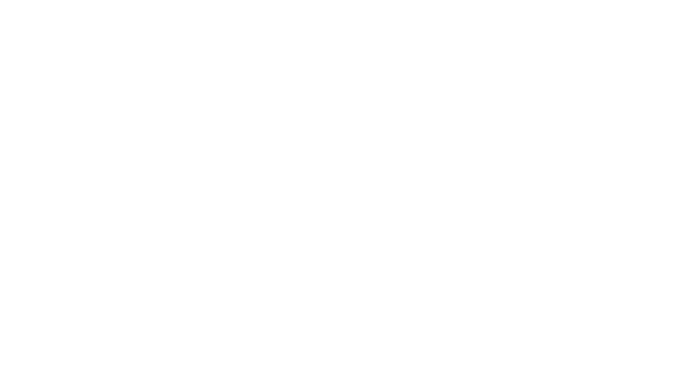 logo-hanger-white.png