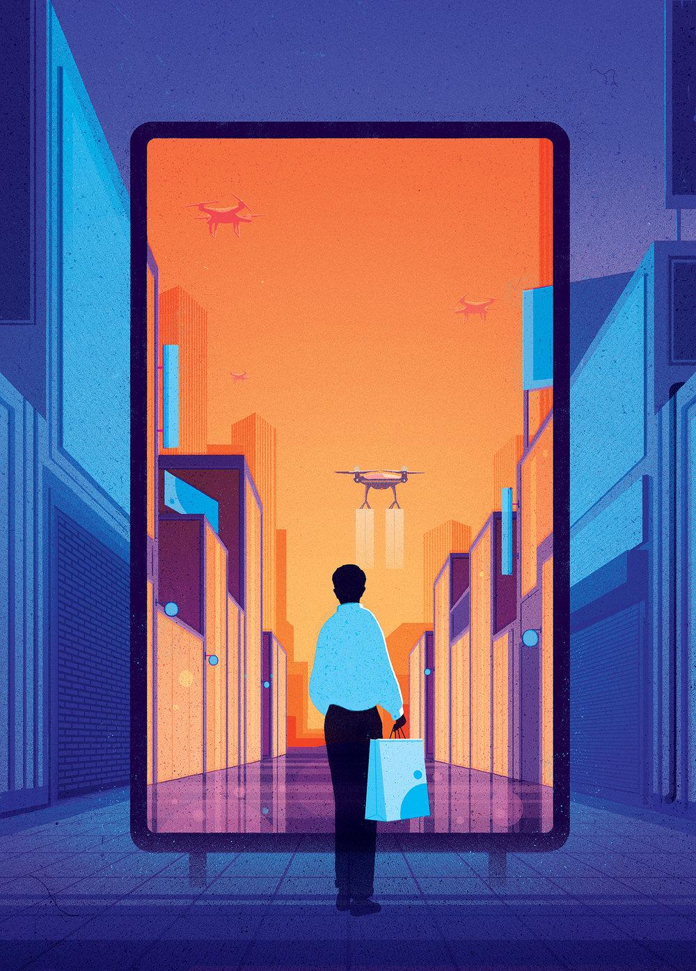 High-Streets-Artwork-Web.jpg