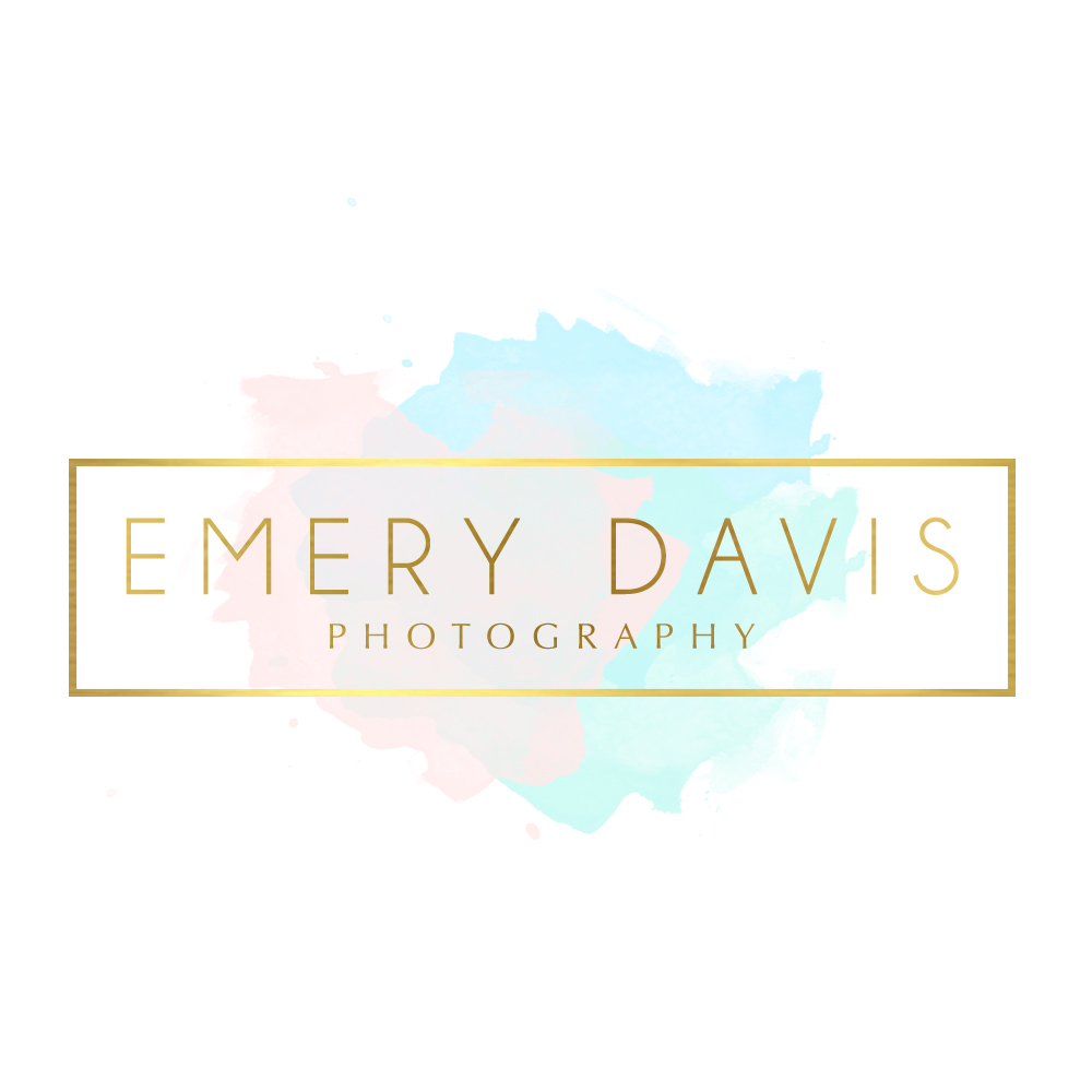 emery davis photography