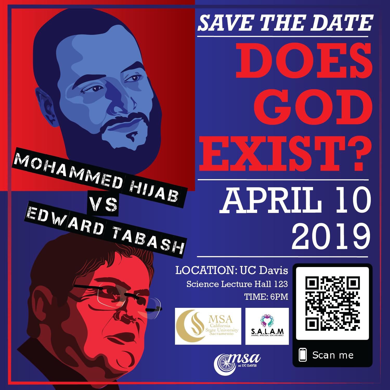 Uc Davis Academic Calendar 2019.Upcoming Events Msa At Ucd