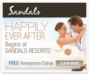 Sandals-Honeymoon-300x250.jpg