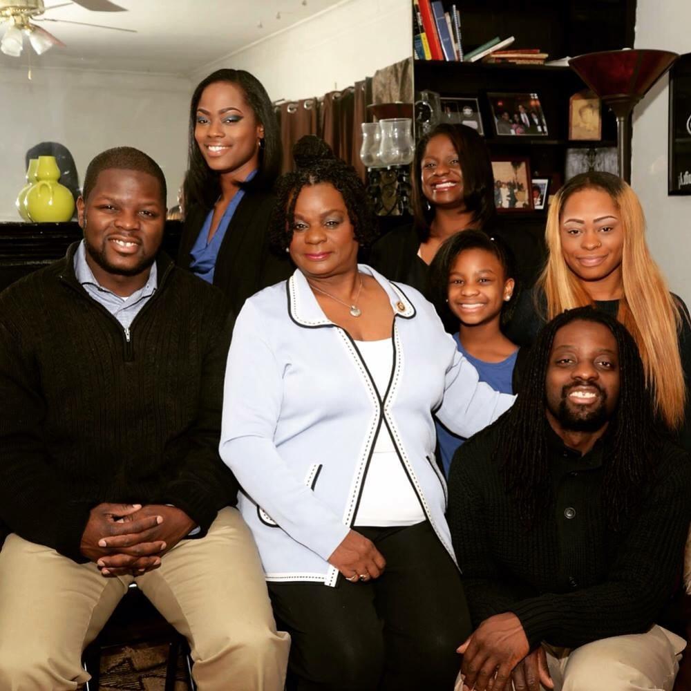 family photo 2.JPG
