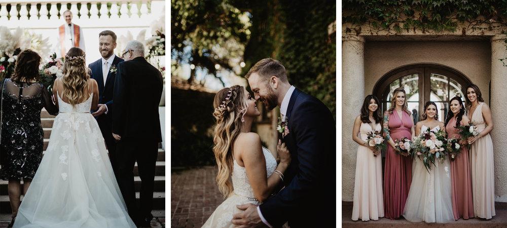 blushing_details_WEDDING_PLANNING_baner.jpg