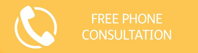 Free Phone Consultation