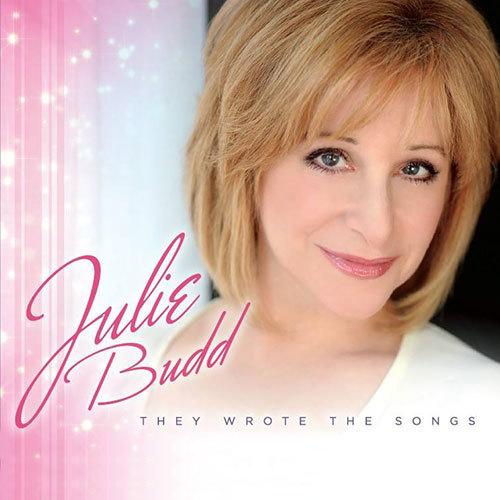 steve-dorff-julie-budd-they-wrote-the-songs.jpg