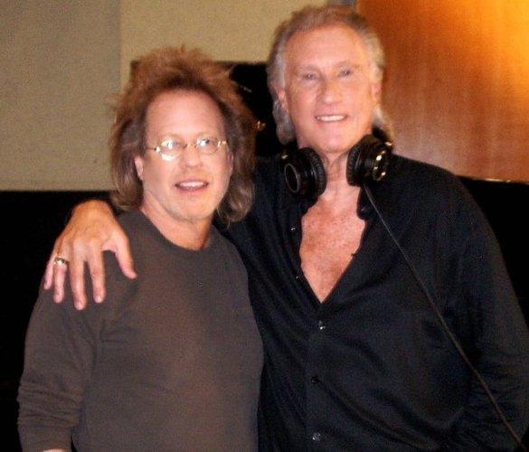 Steve & Bill Medley