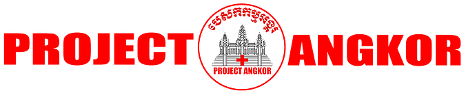 Project Angkor