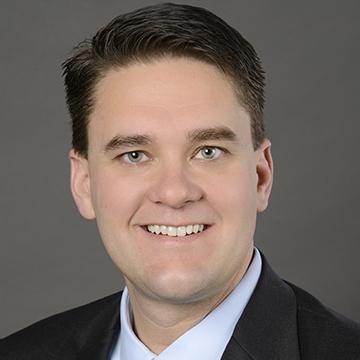 John Palmer - AT&T