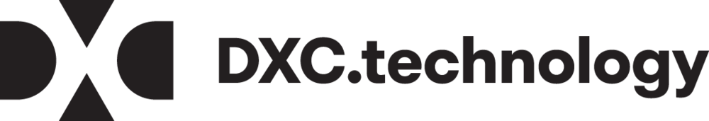 dxc_logo_hz_1c_blk_cmyk.png