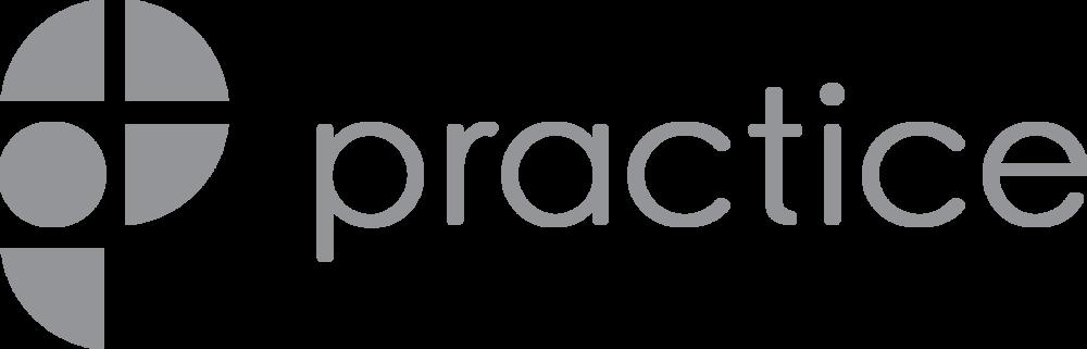 practice_logo.png