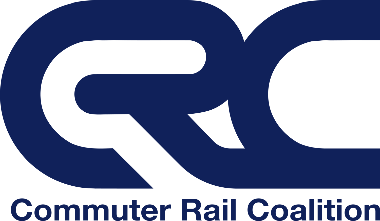 Commuter Rail Coalition