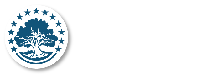 Washington Crossing Park Association, NJ