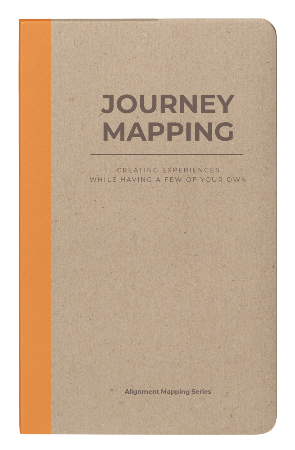 Unveil needs & pain points - A journey map defines the path a user follows in order to accomplish a goal. The overall goal is to unveil a customers needs and pain points.