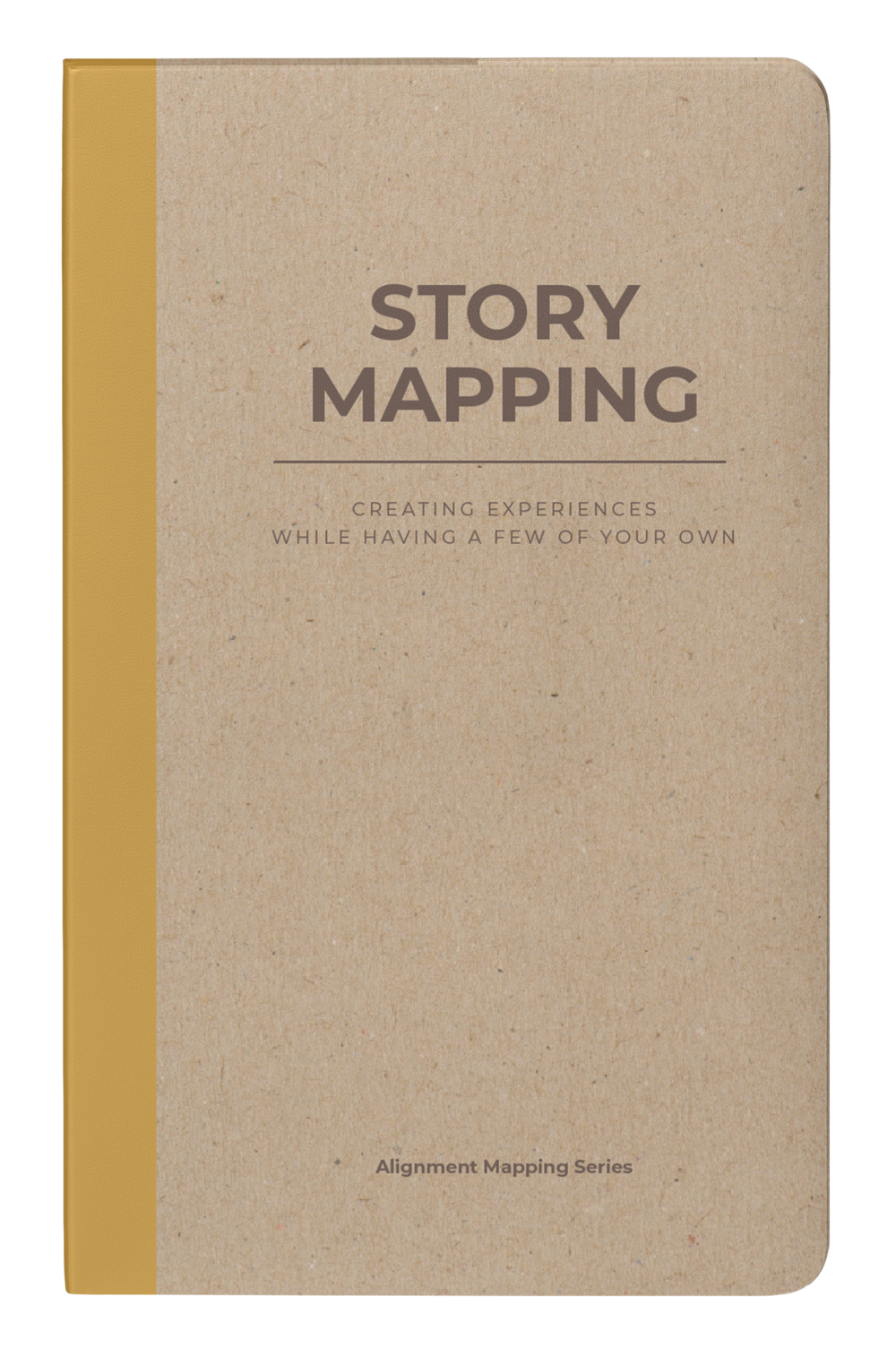 Map essential tasks needed - A story map helps identity a series of stories a user needs to do in order to complete a given task. Story maps help us focus on the users in order to achieve better results and conversations.