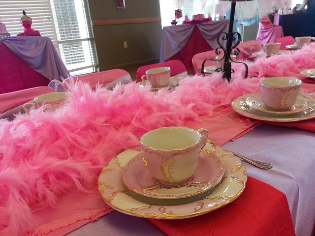 princess tea party houston.jpg